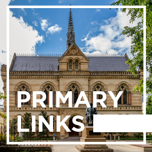 Adelaide Primary Links - 07/08/2019