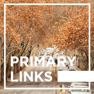 Adelaide Primary Links - 19/03/2020