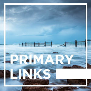 Adelaide Primary Links - 01/05/2019