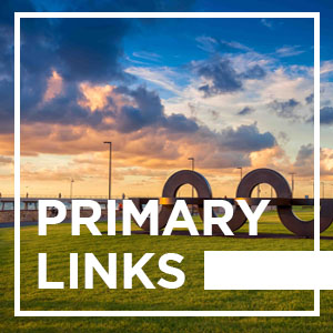 Adelaide Primary Links - 23/01/2020