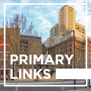 Adelaide Primary Links 26/06/2019