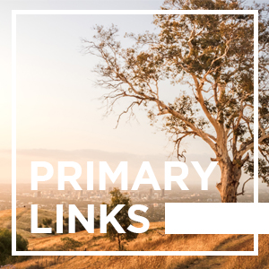 Adelaide Primary Links - 29/10/2020