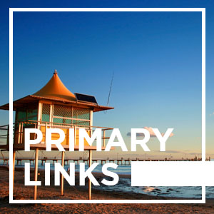 Adelaide Primary Links - 30/10/2019