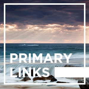 Adelaide Primary Links - 03/04/2020