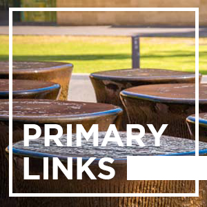 Adelaide Primary Links - 04/09/2019