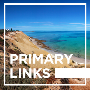 Adelaide Primary Links - 12/09/2018