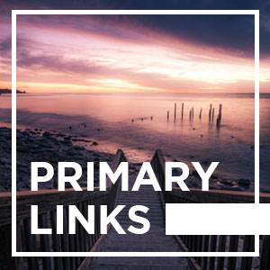 Adelaide Primary Links - 15/10/2020