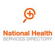 National Health Services Directory