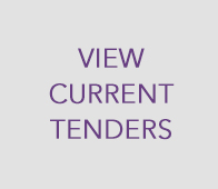 View Current Tenders
