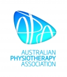 APA_V_POS_CMYK_Australian_Physiotherapy_Association