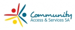 Community-Access-logo-FINAL