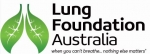 Lung_Foundation_Aust_Snip