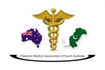 Pakistani_Medical_Association_South_Australia_LOGO