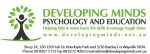 developing-minds-logo